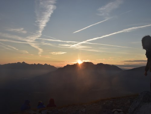 sunset_weisshorn.jpg