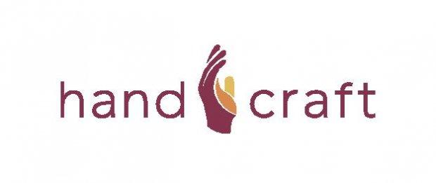 handcraft_logo_final-2_311-page-001.jpg