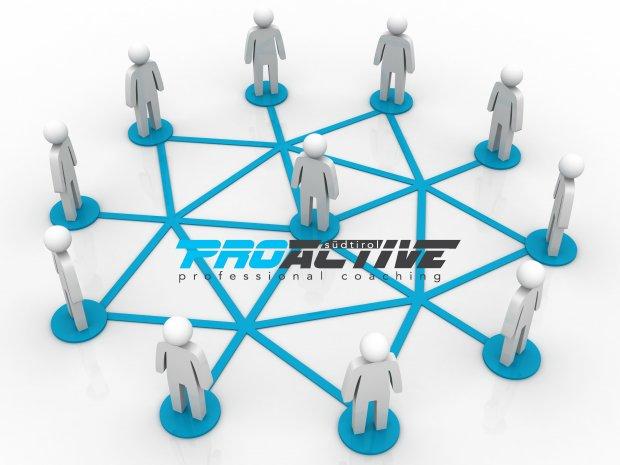 netzwerk_proactive_1.jpg