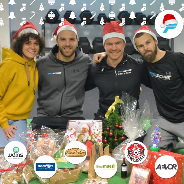 proactive_adventskalender_2019_team_sponsoren.png