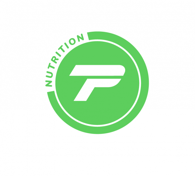 proactive_nutrition_logo_icon.png