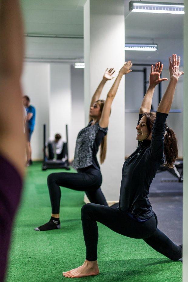 proactive_yoga_bolzano-bozen-meditation.jpg