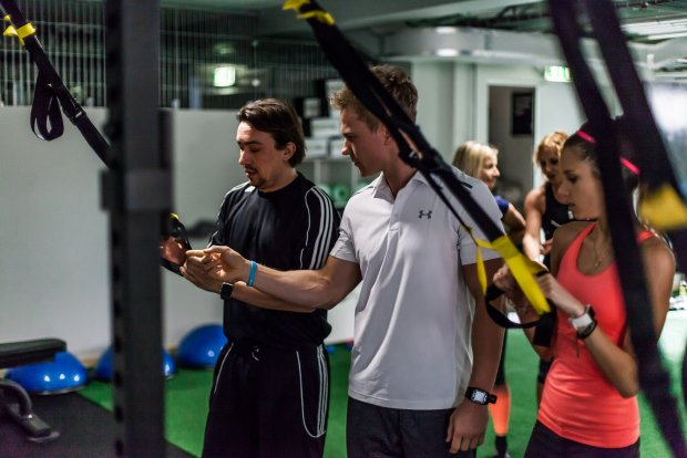 small_group_training_homebase_proactive_sling_trainer_functional_training.jpg