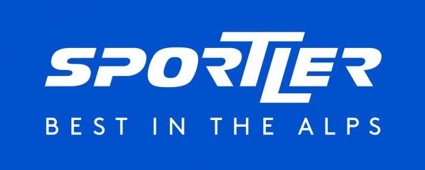 sportler_logo_cmyk_pos.jpg