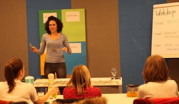 workshop_ernaehrung_nutrizione_proactive_johanna_fischer.jpg