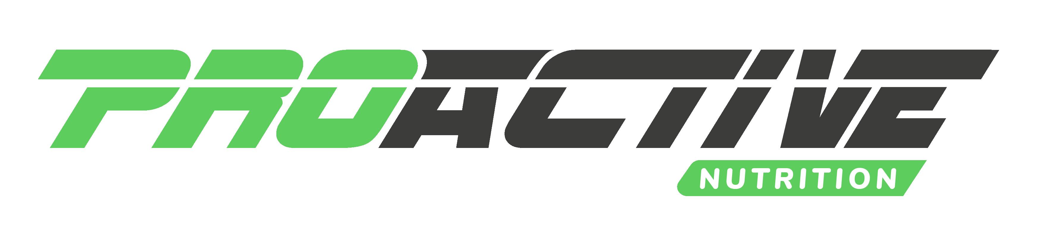 logo_varianten_zeichenflaeche_1_kopie_8.png