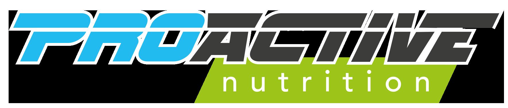 nutrition_ernaehrung_web_4c_balken.png