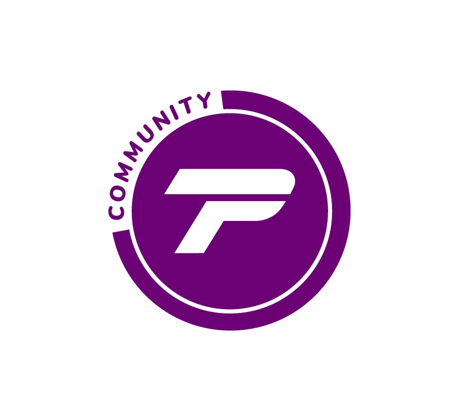 proactive_community_logo_icon.png