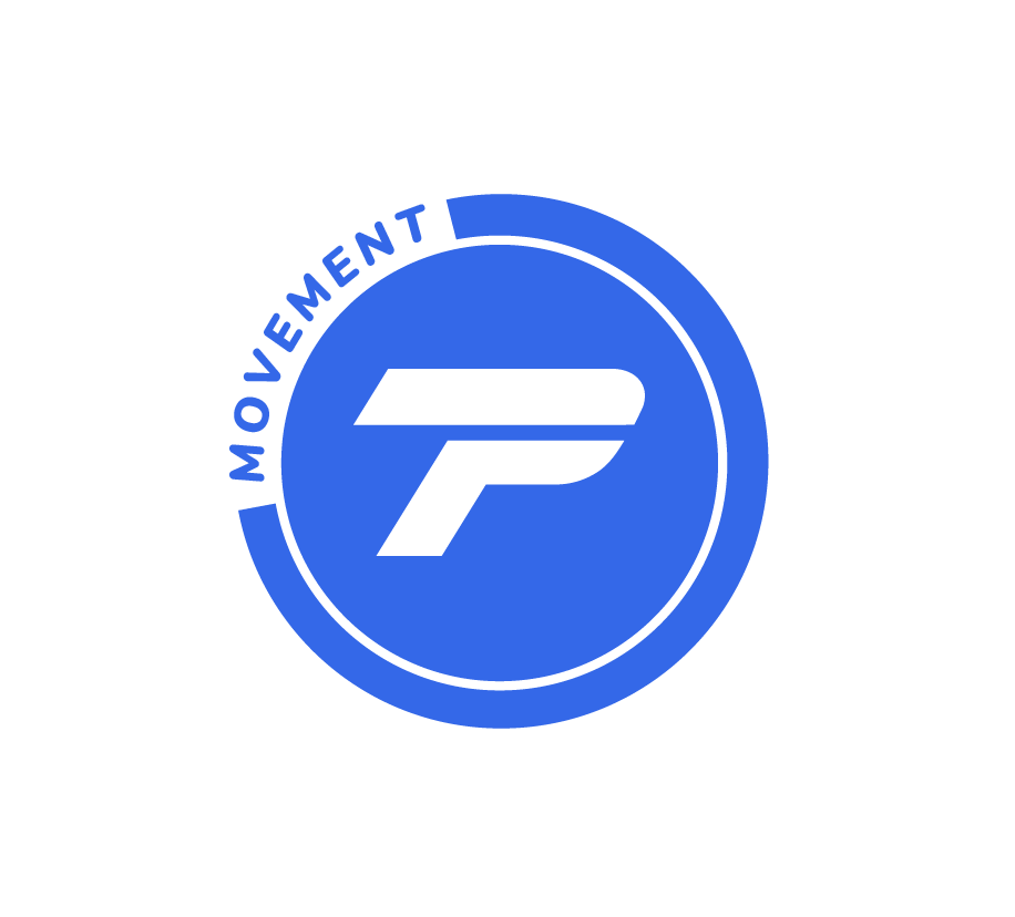 proactive_movement_logo_icon.png